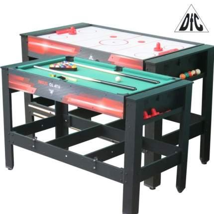 DFC Игровой стол DFC Drive 2 в 1 трансформер