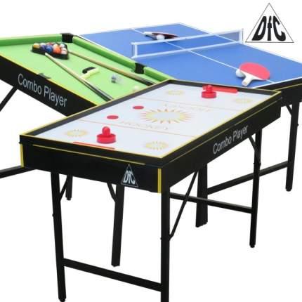 DFC Игровой стол DFC Smile 3 в 1 трансформер ES-GT-4870