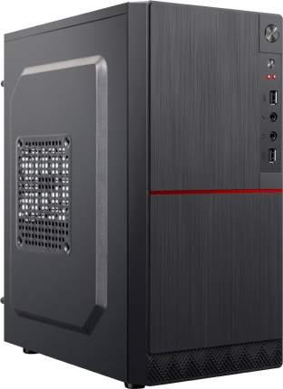 Компьютерный корпус NJOY M0000CC Black