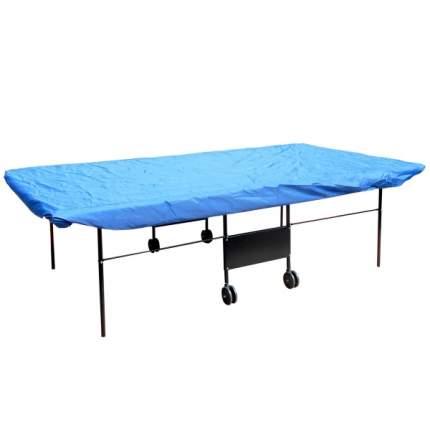 DFC Чехол DFC для теннисного стола 1005-P