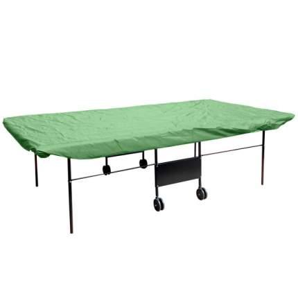 DFC Чехол DFC для теннисного стола 1005-PG