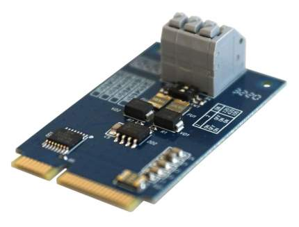 Модуль Теплолюкс 2249808