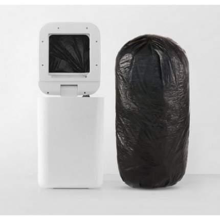 Сменные Картриджи с пакетами для мусорного ведра Xiaomi Townew T1 1шт
