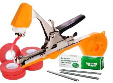 Комплект для подвязки растений Tape tool 10751