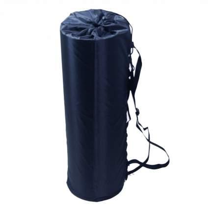 Чехол на коврик 15 мм, синий