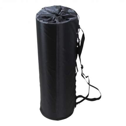 Чехол на коврик 8 мм, черный