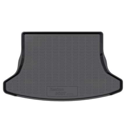 Коврик багажника П/У Chery Tiggo 3 (17-Н.В.); Rezkon 5511020300