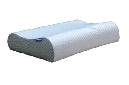 Анатомическая подушка Натура Эрго Массаж Comfort Sleep L-01001