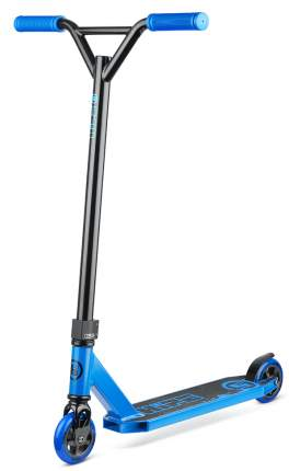 Самокат Hipe H1 blue