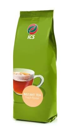 """Чайный напиток ICS """"ПЕРСИКОВЫЙ"""", 1 кг"""