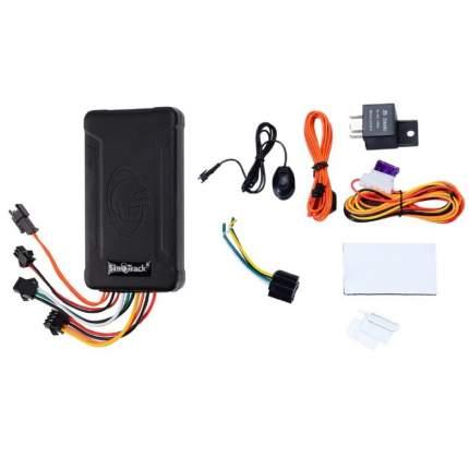 Автомобильный GPS-трекер  SinoTrack ST-906 2271