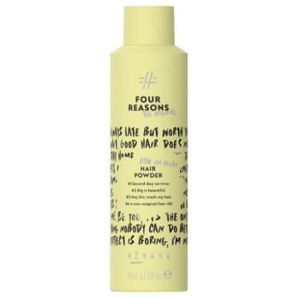 Пудра для волос Four Reasons Original Volume, 250 мл