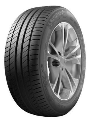 Шины Michelin Primacy HP 205/50 R17 89V ZP (739871)
