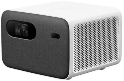 Видеопроектор Xiaomi Mi Smart Projector 2 Pro BHR4884GL (White)