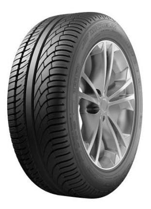 Шины Michelin Pilot Primacy 245/50 R18 100W (136524)