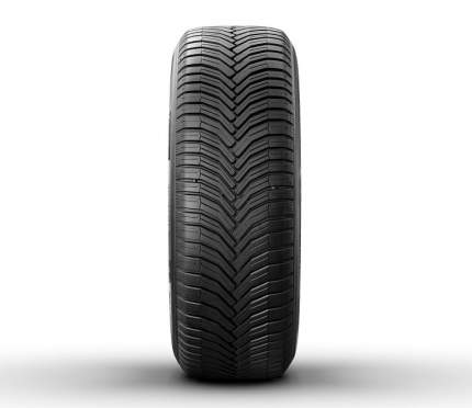 Шины Michelin Crossclimate+ 235/45 R18 98Y XL (538815)