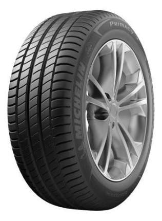 Шины Michelin Primacy 3 245/55 R17 102W MO (815386)