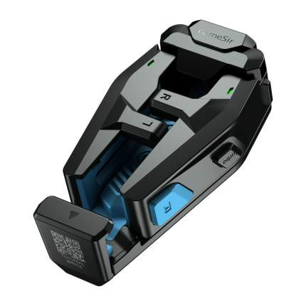 Геймпад мобильный (игровой контроллер) GameSir F4 Falcon