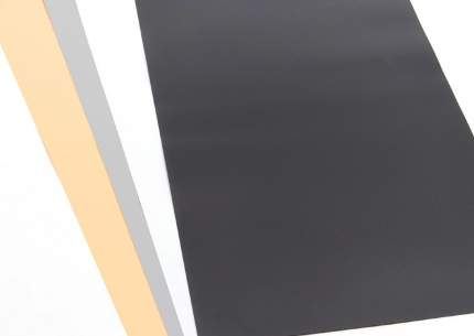 Студия для натюрмортов Fujimi FJLB-LED40 40*40*40 см
