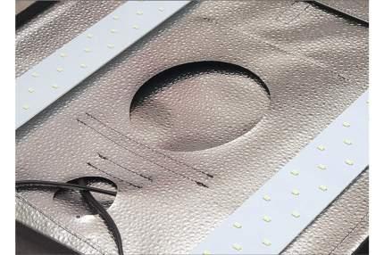 Студия для натюрмортов Fujimi FJLB-LED70 70*70*70 см