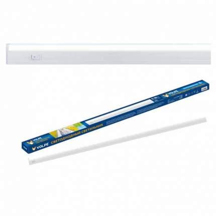 Настенный светодиодный светильник Volpe ULI-Q150 10W/4000K IP40 White UL-00006758