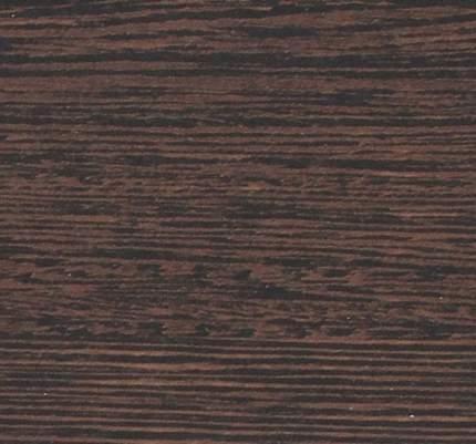 """Сервировочный столик """"Лилия"""", коричневый, 50 х 70 х 50 см"""