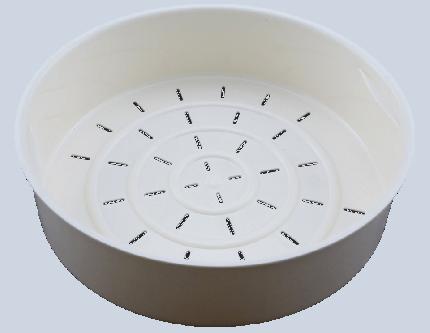 Контейнер-пароварка для мультиварки ARK53H6161W9