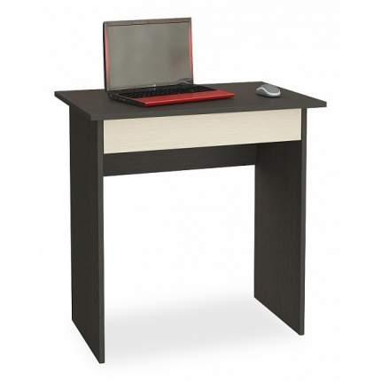 Письменный стол МФ Мастер Уно-2, венге
