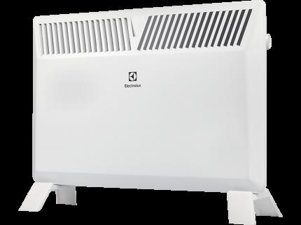 Конвектор Electrolux ECH/A-1500 M белый