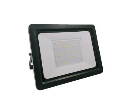 Светодиодный прожектор СТАРТ LED FL 70Вт, 6300 Лм, 6500 К, IP65, холодный свет