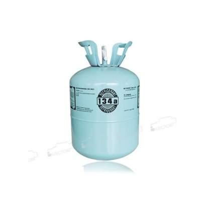 Хладогент HARP R-134А CH 13.6 кг (Фреон) 6500-R134A CH