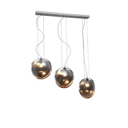Подвесной светильник Vele Luce Dialma VL5183P13