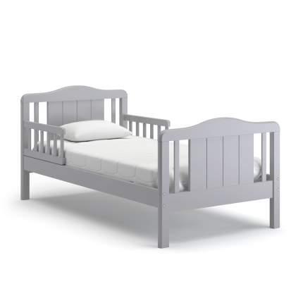Подростковая кровать Nuovita Volo Il monsone/Муссон