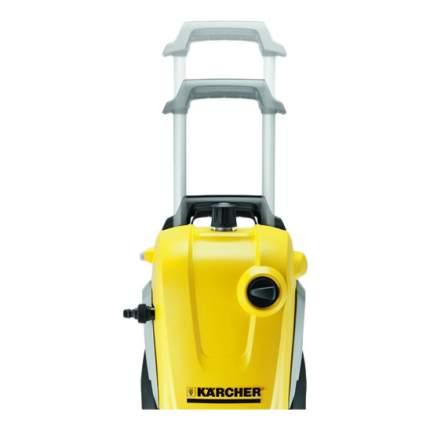 Электрическая мойка высокого давления Karcher 1.630-720.0 K 5 Compact