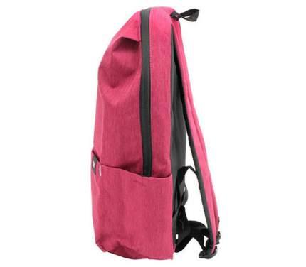 Рюкзак женский Xiaomi ZJB4137 бордовый