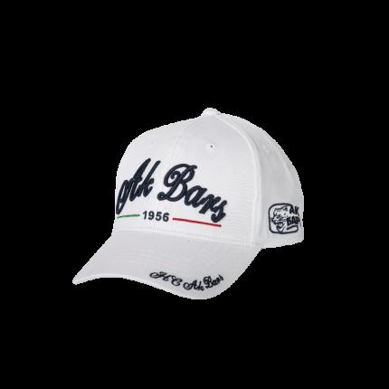Бейсболка AK BARS CRUS130-C