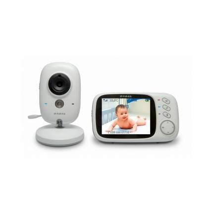 Видеоняня MAMAN VB606 стандарт