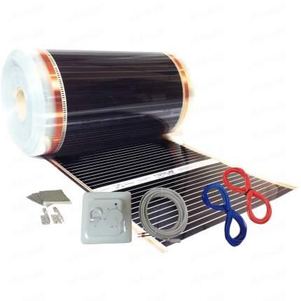 Система обогрева ComXT с терморегулятором RTC 70.26