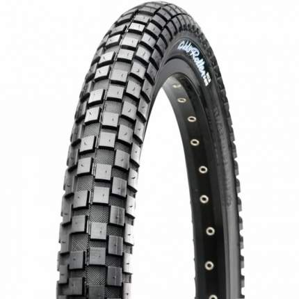 Покрышка Maxxis Holy Roller 26 x 2,4 TPI 60 сталь 70a Single