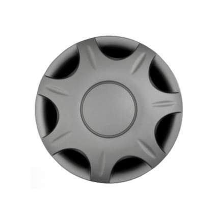 Колпаки R14 Jestic Арамис 4 шт. VSK-00039042