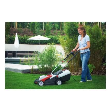 Электрическая газонокосилка AL-KO 3.82 SE Limited Edition 112856