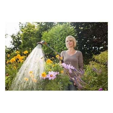 Штанга для полива Gardena Comfort 18334-20.000.00 90 см