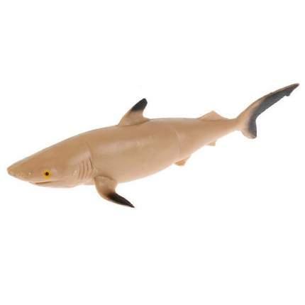 Игрушка-тянучка Играем вместе Песчаная акула, 19 см