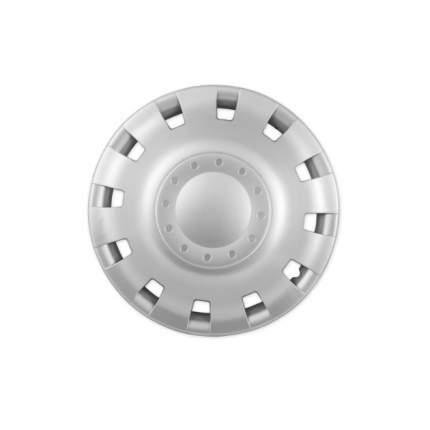 Колпаки R16 Jestic МИГ для а/м Газель, ГАЗель NEXT 2 шт. задние VSK-01145856