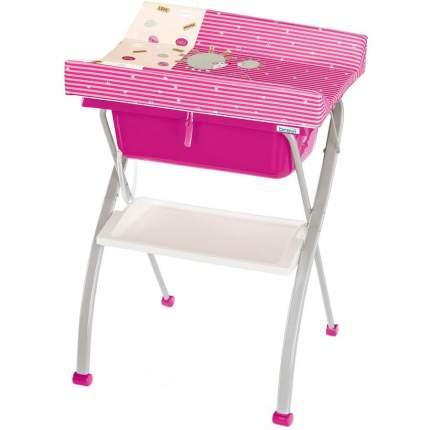 Стол для пеленания Lindo 567/066