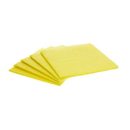 Cалфетки для уборки  Lomberta вискозные 5шт