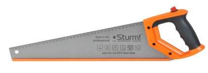 Ножовка по дереву с карандашом Sturm! 1060-11-4511
