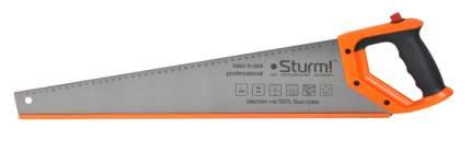 Ножовка по дереву с карандашом Sturm! 1060-11-5511