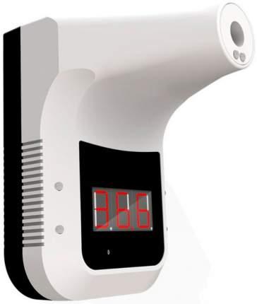 Бесконтактный инфракрасный термометр Besiter K3 белый