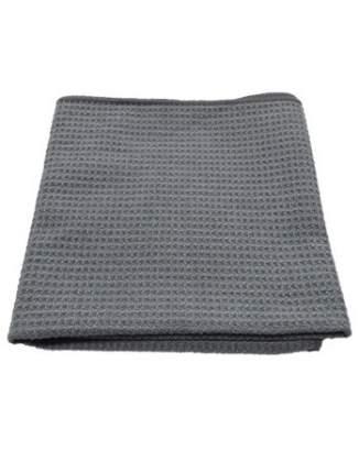 Микрофибра полотенце KUBER 40х60 см